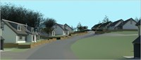 Duntuim, Urlar Road, Aberfeldy PH15 2ET