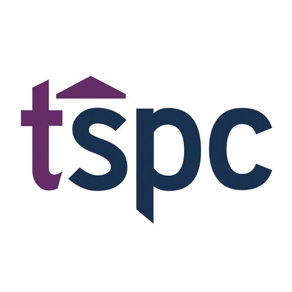(c) Tspc.co.uk