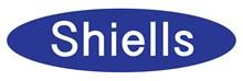 Shiells