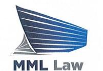 MML Legal