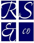 Ross, Strachan & Co.