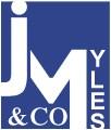J Myles & Co