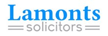 Lamonts Solicitors