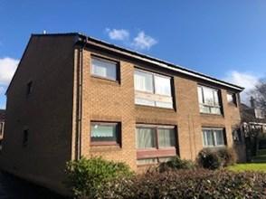 20E Muircroft Terrace, Oakbank, Perth PH1 1EW