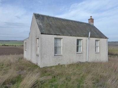East  Drumtogle Cottage, Aberuthven PH3 1HJ