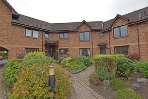 9 Manor Court, Coupar Angus Road, Blairgowrie PH10 6JJ