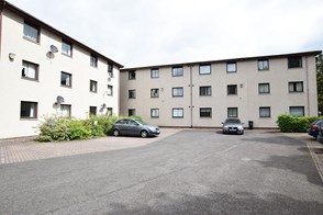 15 The Stables, Perth PH1 2TW