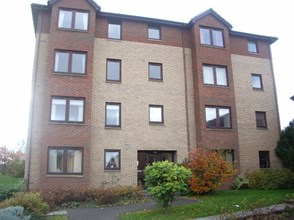 56 Duncansby Way, Perth PH1 5XF