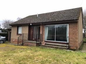 Hulne Cottage, Dunkeld Road, Meikleour PH2 6EB
