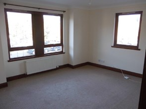 Flat 2, Loretto House, Scott Street, Perth PH1 5EH