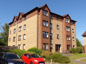 60 Duncansby Way, Perth PH1 5XF