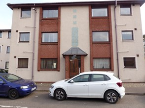 23 The Stables, Perth PH1 2TW