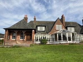 Flat A Buchanan House, Hatton Road, Blairgowrie PH10 7AW